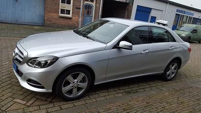 taxi schiphol wagenpark mobitax taxicentrale taxi den bosch 's hertogenbosch