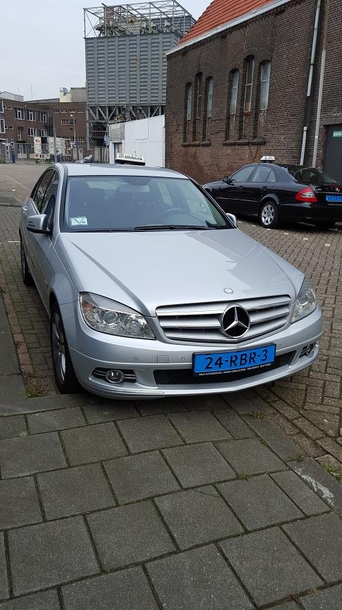 wagenpark mobitax taxicentrale taxi den bosch 's hertogenbosch