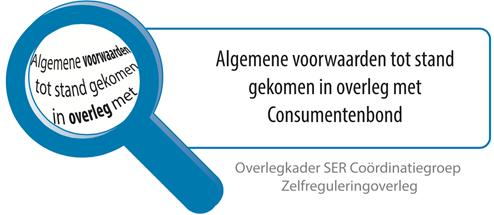 consumentenbond algemene voorwaarden mobi tax