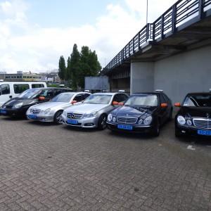 zakelijk vervoer 's-hertogenbosch mobitax den bosch luchthaven vervoer