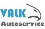 Valk Autoservice Logo